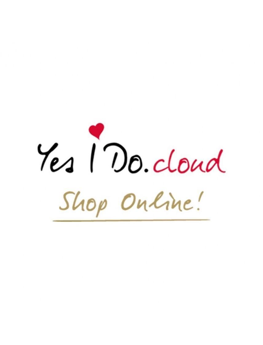 Yesido.cloud?i=2